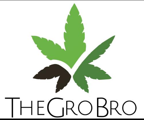 TheGroBro Hydroponics & Organic Grow Shop